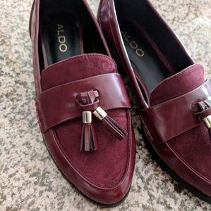 c1e4298932b Aldo Shoes - Aldo Ponzana Loafer